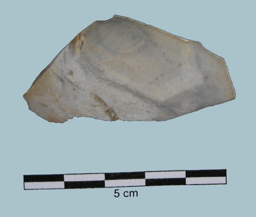 MO-BO-01 Burlington Chert